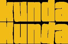 kundakunda.com