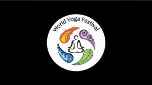 kundakunda | yoga festival