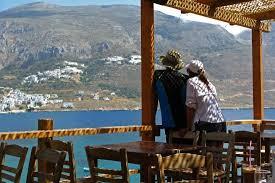Levrossos tavern kundakunda